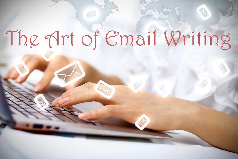 nội dung email marketing phải hấp dẫn