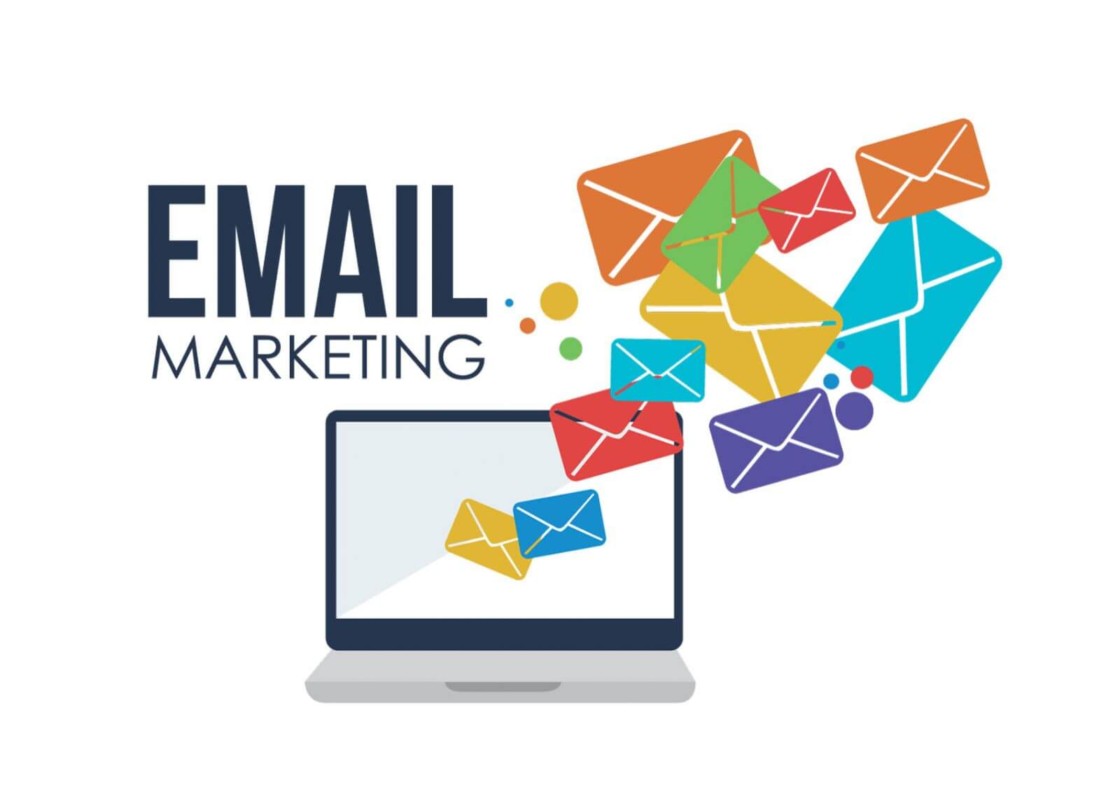 email marketing là gì