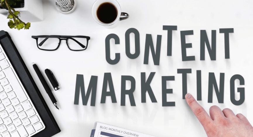 Tạo ra content hữu ích và chuyên sâu