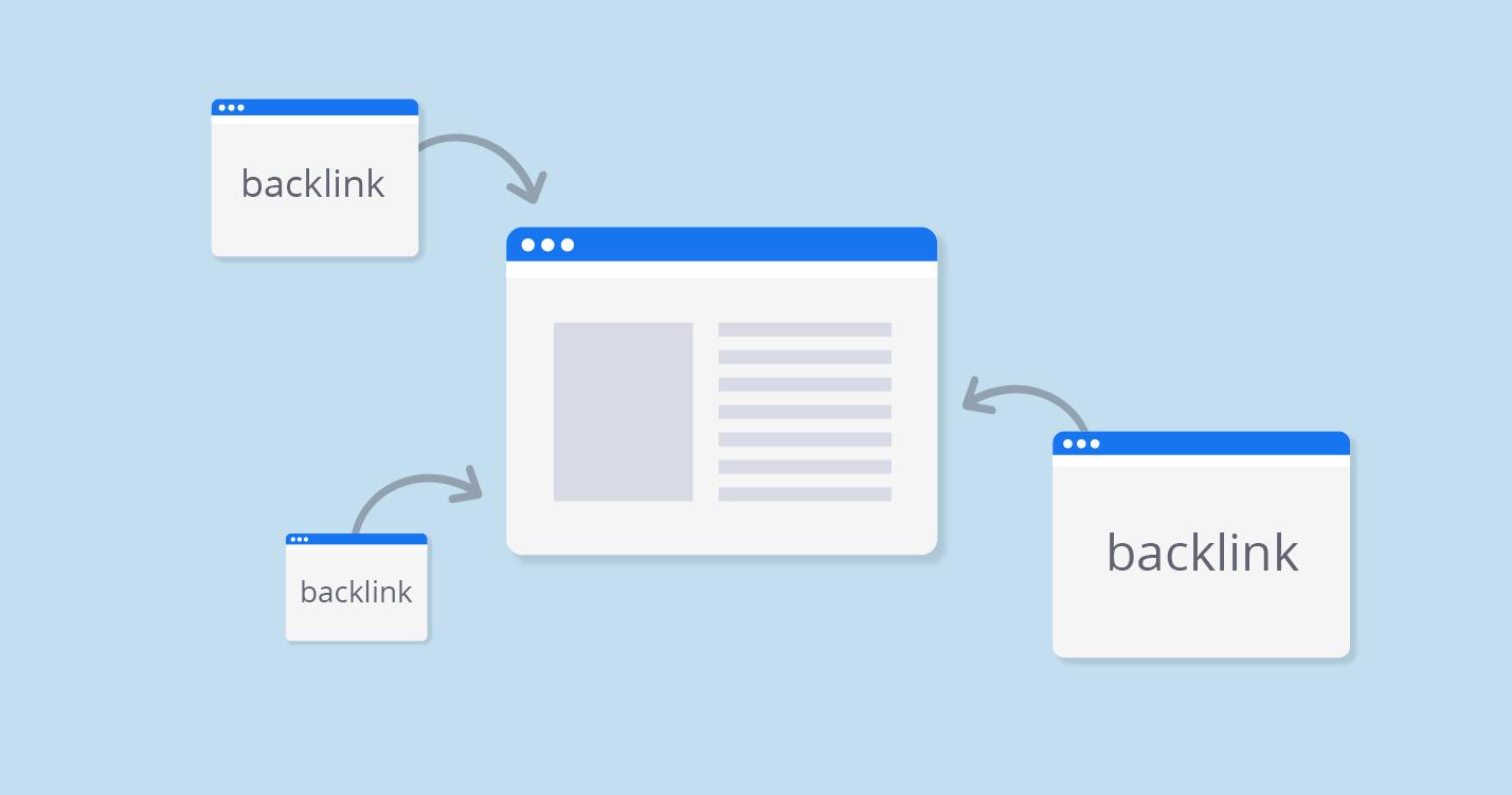GSA cung cấp nguồn backlink vô dùng đa dạng
