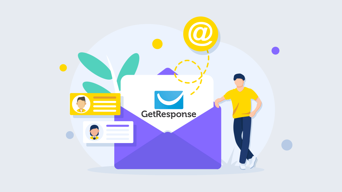 Getresponse là gì bạn đã biết ?